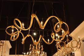 currey company ringmaster chandelier