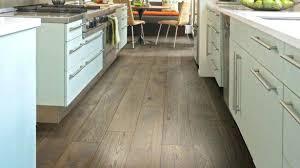 shaw wood floors endearing engineered hardwood flooring of oak armory wood floors