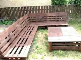 skid furniture. Non Slip Furniture Pads For Hardwood Floors Skid Full Image Wood Tiles Patio Pallet Plans Source . A