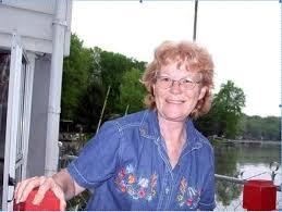 obituary for virginia mardis fl hills memorial gardens funeral home
