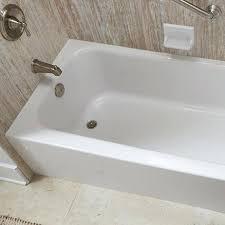 bathroom tub replacement bath tub shower valve replacement guide bathroom tub replacement cost