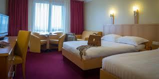 Airport Bed Hotel Dublin Airport Hotel Clayton Hotel Dublin Airport