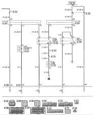 1995 mitsubishi eclipse wiring diagram wiring diagrams mitsubishi eclipse gs i have 1995