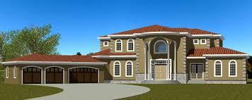 Ryan Moe Home Design House Plans Ryan Moe Home Design
