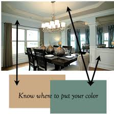 what color to paint my roomWhat Color Should I Paint My Ceiling Part II  Decorating by