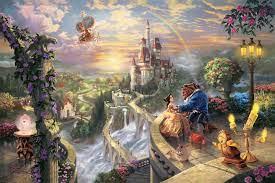 44+] 4K Disney Wallpaper on WallpaperSafari