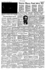The Evening Standard from Uniontown, Pennsylvania on October 27, 1969 ·  Page 30