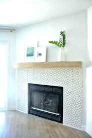 fireplace decor ideas modern modern mantels for fireplace best fall fireplace decor ideas on autumn regarding fireplace decor ideas modern