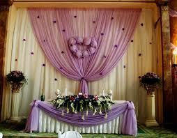 simple wedding reception decoration ideas cool photo on simple wedding reception table decorations ideas simple for