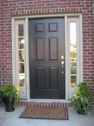 nice front doorsFascinating Front Door Pictures Design  Front Door Pictures With