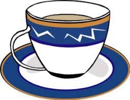 tea cup clipart. Unique Tea Teacup Free Vector Tea Cup Clip Art Image To Tea Cup Clipart D