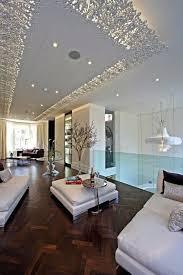 false ceiling for office. 22 false ceiling designs for living room and bedroom interior office pop design