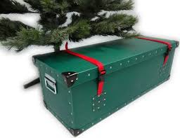 Christmas Tree Storage Box Rubbermaid Beauteous Plastic Christmas Tree Storage Box Impressive Furniture Christmas