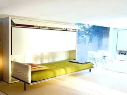 diy murphy bed kit bunk bed picture of bunk bed kit loft bed bunk bed murphy diy murphy bed kit