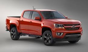 2018 chevrolet avalanche release date. wonderful avalanche 2018 chevy colorado changes  for chevrolet avalanche release date