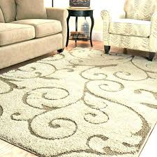 wool area rug 9x12 area rugs wool interior design programs canada