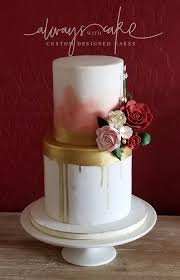 Wedding Cakes Phoenix Az Cakes Queen Creek Az Cakes Scottsdale