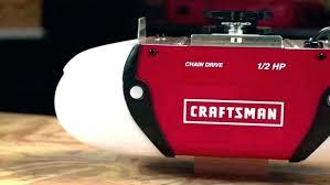 craftsman garage door chain replacement chamberlain installation 1 2 hp opener stunning trendy sears drive gear