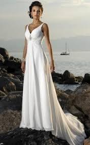 bridal dresses under 100 cheap wedding gowns june bridals