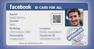 - Government Facebook Straitbuzz Issued