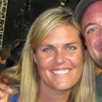 "200+ ""Melissa Robertson"" profiles | LinkedIn"