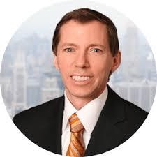 Michael Hood | J.P. Morgan Asset Management