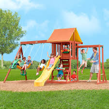 full size of patio outdoor wooden swing sets on wooden playground sets wooden