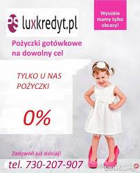 SZYBKA GOTÓWKA!!! Pułtusk - Sprzedajemy.pl