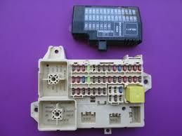 2000 jaguar s type 3 0 fuse box diagram 2000 wiring diagrams