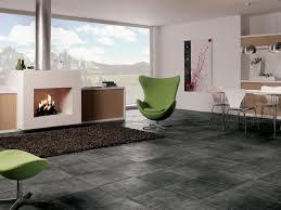 Exciting Living Room Floors Flooring Trends India Floor Lighting