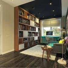 color art office interiors. Office Design Color Art Interior Interiors N