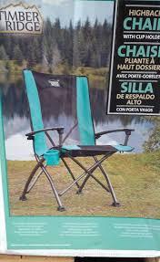 folding chair new timber ridge folding chair timber ridge throughout inspire timber ridge folding