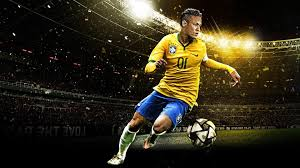 1920x1080 2018 psg neymar wallpapers neymar jr hd images 2941x2205 2018 psg neymar wallpapers neymar jr hd images