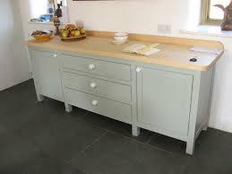 Kitchen Cabinets Second Hand Kitchen Cupboards For Sale Kitchen Block Board Spray Paint Drawer