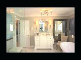 cost of bathroom remodel uk. typical bathroom remodel cost uk low renovation nz labor to a small of n