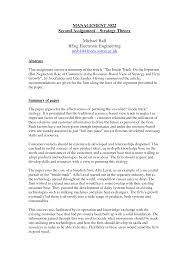 summary essays examples autopsy technician sample resume volunteer cover letter summary essay examples examples of essay summary summary essay responsive isko dynbox mla format