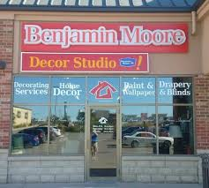 Small Picture Benjamin Moore A Home Inspired Paint and paint supplies