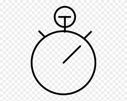 Online Free Countdown Clock Alarm Timer Online Clipart