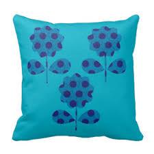 blue pillow clipart. pin cushion clipart throw pillow #5 blue