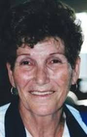 Obituary of Winifred P. Harper   Funeral Homes & Cremation Services...