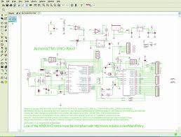 circuit diagram maker arduino circuit image wiring circuit diagram maker the wiring diagram on circuit diagram maker arduino