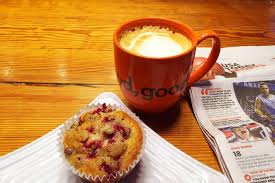 Traveling east from meigs to culver you'll find an eclectic mix of residential and commercial properties, including restaurants, bars,coffee shops, retail, and salons. Park Avenue Coffee Is Pet Friendly