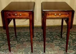Ranch Oak Furniture