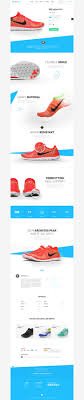 products page best 25 ecommerce web design ideas on pinterest product page