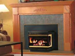 Amazoncom Durablow MFB002B FBK200 Replacement Fireplace Blower Gas Fireplace Blower