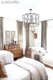 Lighting fixtures for bedrooms Transitional Bedroom Bedroom Light Fixture Light Fixtures For Bedrooms Master Bedroom Light Fixtures Bedroom Light Fixtures For Low Bedroom Light Fixture Viralplanetsite Bedroom Light Fixture Boys Room Light Fixture Nursery Light Fixtures