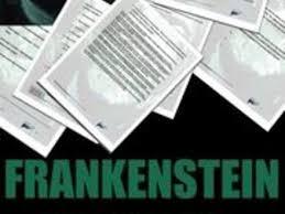 frankenstein essays frankenstein excerpt at com frankenstein vocabulary essay qs fill in the blanks