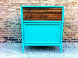 turquoise painted furniture ideas. Related Post Turquoise Painted Furniture Ideas