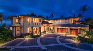 gallery beautiful home. Beautiful Homes Pic Recommendnycom Houses Photo Gallery . Home E