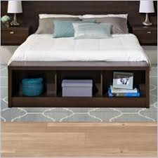 bedroom wood benches. Bedroom Wood Benches